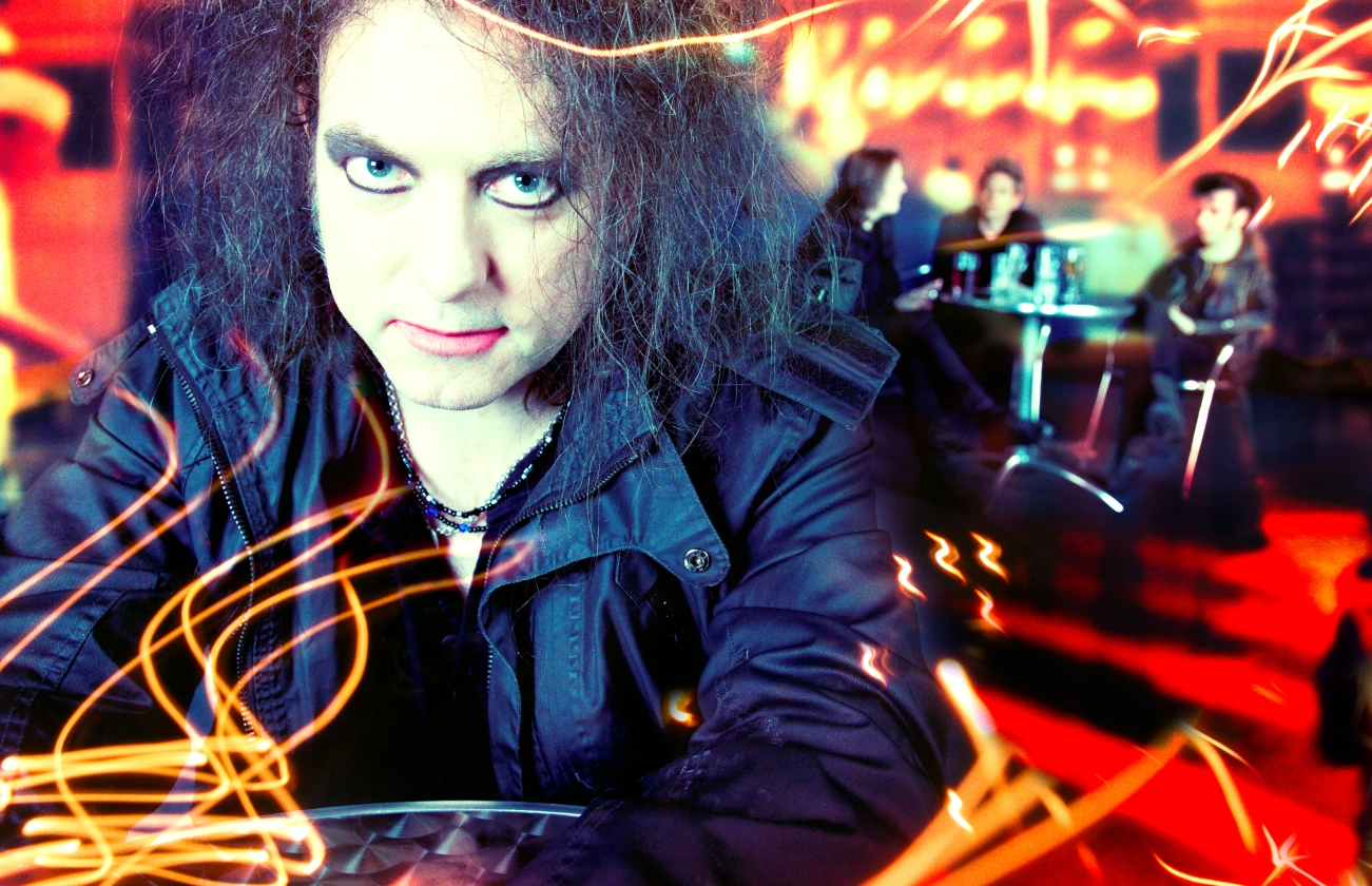 the-cure-02_andy-vella