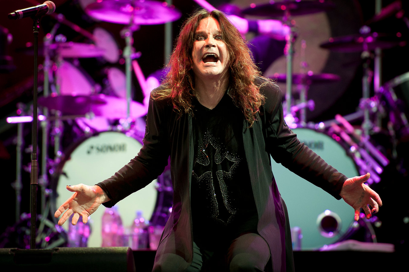 black_sabbath_at_download_festival_201201_website_image_rhse_standard