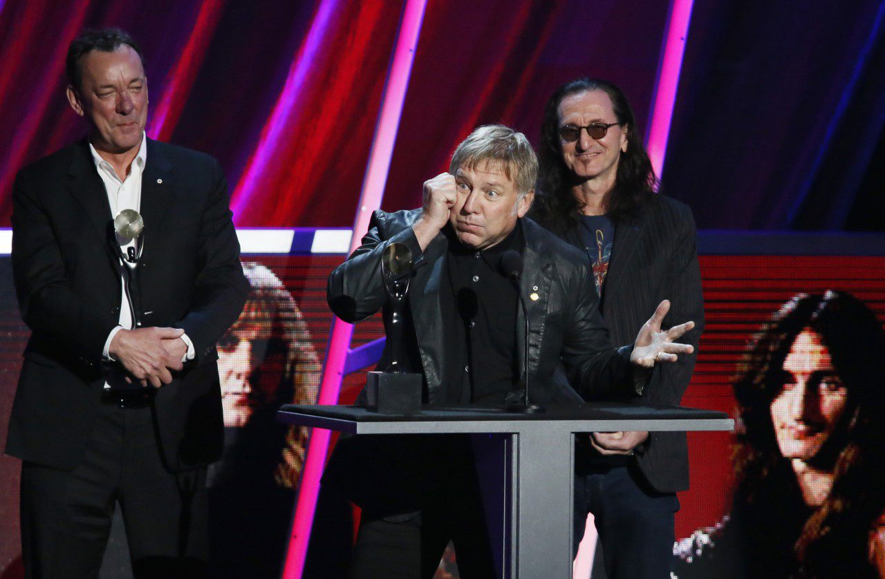 rock-and-roll-hall-of-fame-induction-ceremony.jpeg1-1280x960